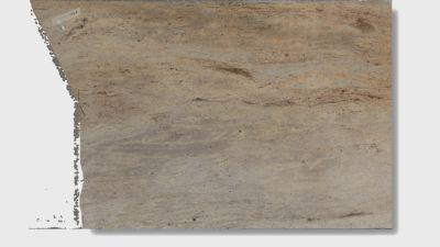 gray, tan granite Millenium Cream
