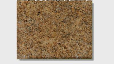 brown granite Nambia Gold