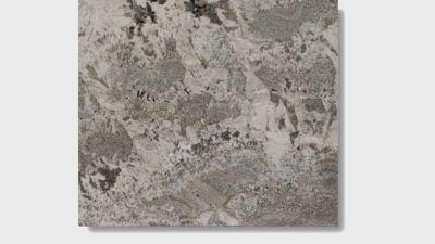 gray, tan granite Nuevo