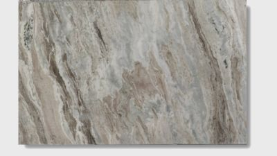 gray, tan marble Oniciata Brown
