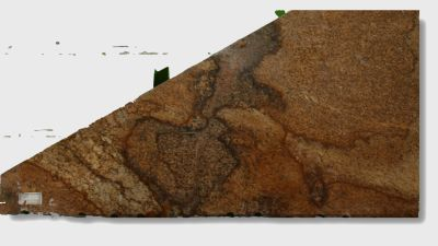 brown granite Persian Brown