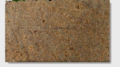 brown, tan granite Rennaisance