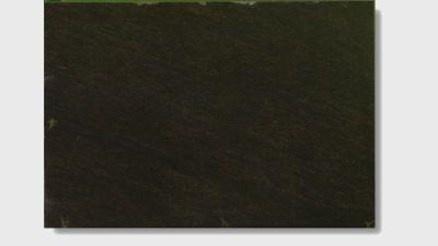 brown, gray granite Seaweed Green