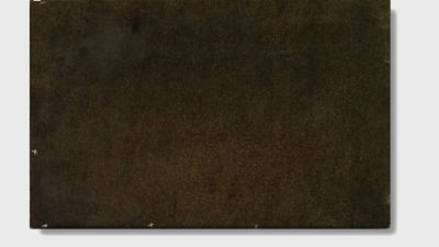 brown granite Seaweed Green