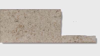 tan quartz Sepia Nustone by nustone
