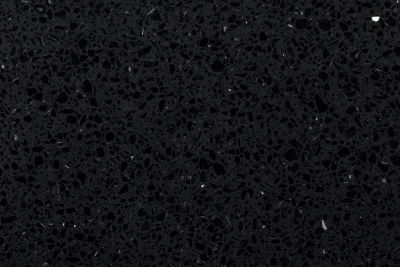 black quartzite Black Opal by gulf stone company
