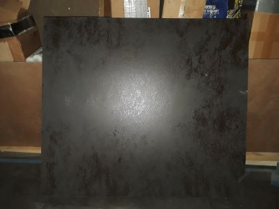 black porcelain Oxide Nero 1000x3000 Laminate