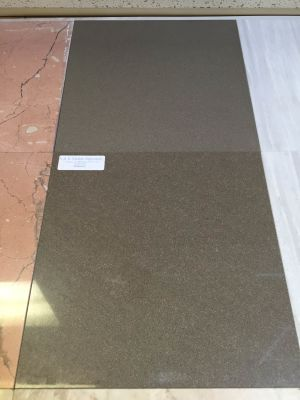 brown, gray, tan marble PSAMATIC