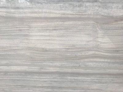 gray, tan, white, pink marble NESTOS BEIGE