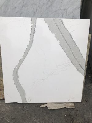 gray, white quartzite brittanicca