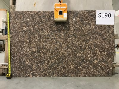 black, gray, tan engineered Bering by cambria