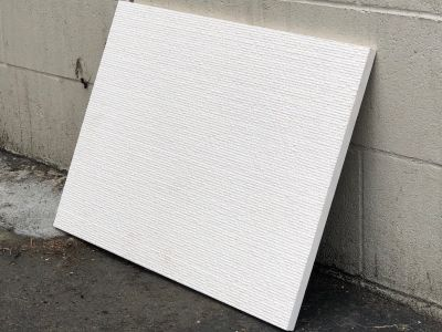 whiteRetail Price Of $38.03/tile. Reselling For $6/tile