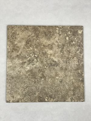 brownAndretti  Brown by marazzi usa