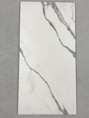 whiteStatue by panaria ceramica