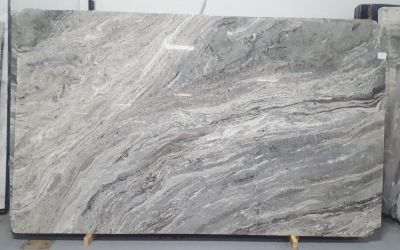 gray marble Fantasy Brown