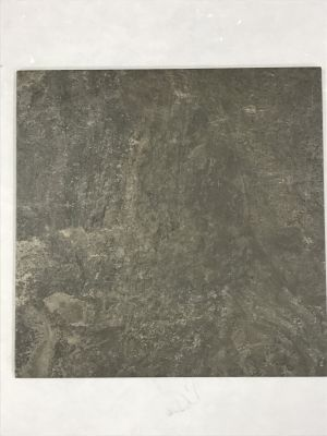brownMetro  Slate by florim usa