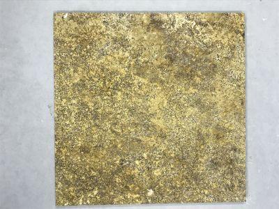 gold, orangeGolden  Travertine