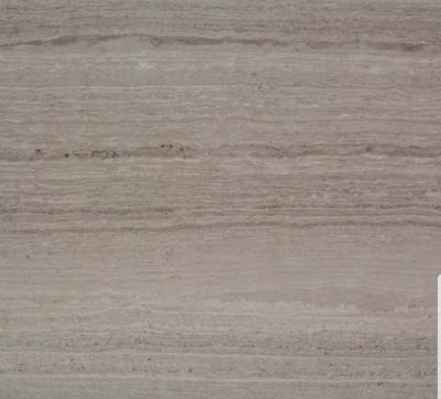 brown, tan, white marble Wood Grain