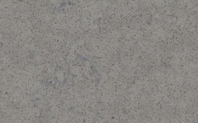 gray quartz Color Quartz STORM CQ 815