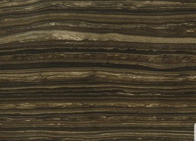 black, brown, tan, yellow marble Eramosa