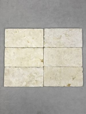 tan travertine Jerusalem  Stone