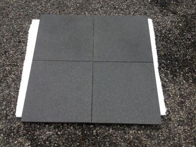 gray granite Granite Black Pearl