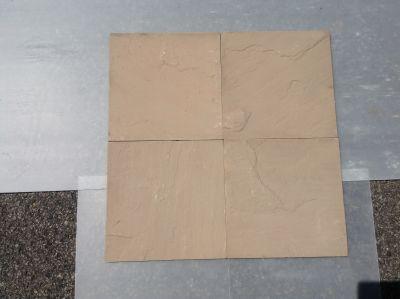 tan slate Slate Beige Sandstone