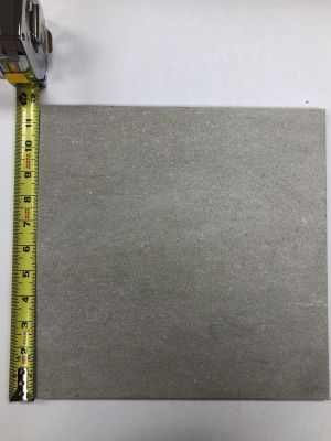 "gray porcelain 12"" x 12"" Gray Porcelain"