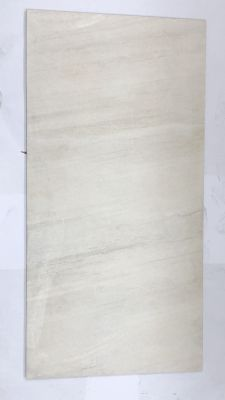 "tan, white porcelain 24"" x 48"" Porcelain Beige"