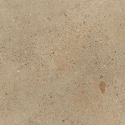 tan travertine PIETRA DEI MEDICI 24X24X1/2 H/F by walker zanger