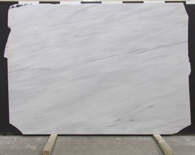gray, white marble Ash Grey