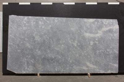 gray, white marble Bardiglio Blue