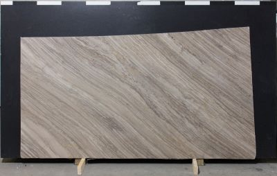 brown, gray, tan, white marble Kylin Wooden