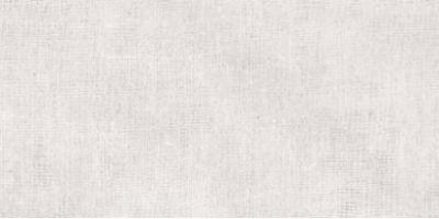 gray, tan, white ceramic Frame White 10x20