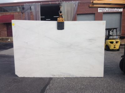 gray, white stone African White ( Slab )