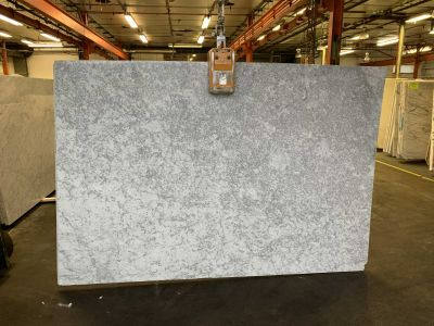 white marble White Carrara CD 3cm