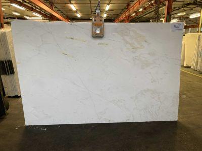 white marble Rhino White 3cm