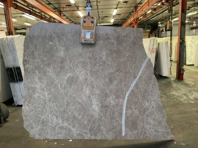 tan marble Light Emperador 2cm