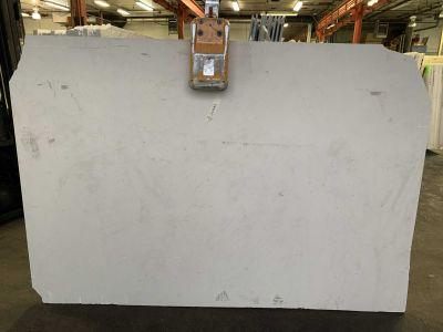 tan limestone Rosal Chambord 3cm