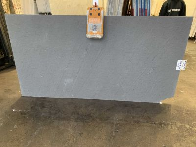 gray concrete Basaltina Honed & Filled 2cm