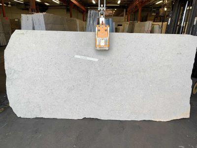 gray limestone Azul Ataija 2cm