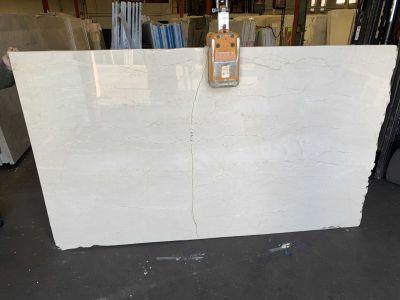 tan marble Crema Marfil 2cm
