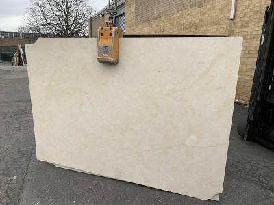 tan limestone Tunesia Beige 3cm