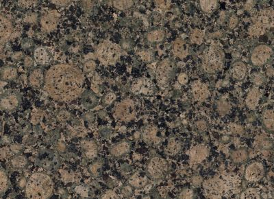black, brown, gray, tan granite Baltic Brown by best cheer stone