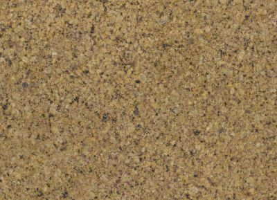 brown, tan granite Golden Leaf by best cheer stone