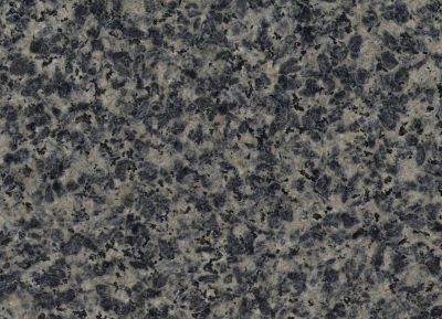 black, gray granite New Blue by best cheer stone