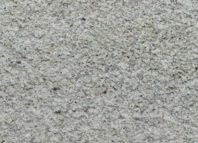 gray granite Solar White by best cheer stone
