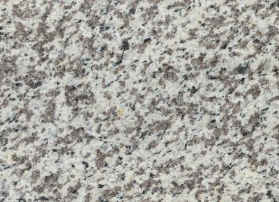 gray granite Tiger Skin White by best cheer stone