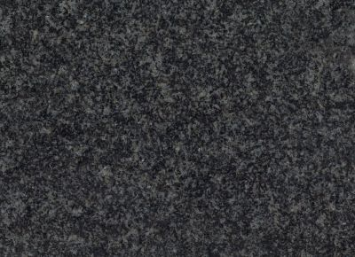black, gray granite Impala Black by best cheer stone