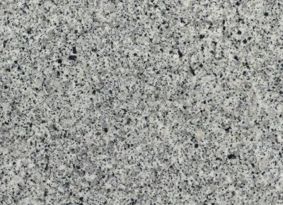 black, gray granite Oriental White by best cheer stone